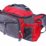 Sac extérieur portatif de palan de pêche du meilleur sac durable de pêche