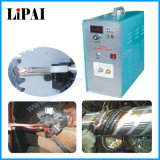 Máquina de soldadura de alta freqüência do aquecimento de indução