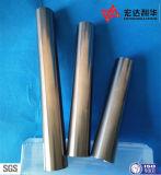 Hartmetall-Handwerkzeugmaschinen-Halter mit SGS