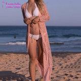 """Encobrimento """"sexy"""" L384939 da praia do laço do Crochet"""