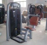 Extensão Certificated CE do equipamento/pé da ginástica (ST18)