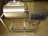 Commercial Kitchen Equipment Marinator for Restaurant (BG - 1/4)