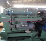 Hochleistungsauf lagermischmaschine-Gummi geöffnetes Mixingmill