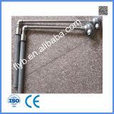 Thermoelement für flüssige Fassbinder-Zink-Mg-Aluminium-Flüssigkeit
