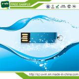Neue Form Mini-USB-Speicher-Stock