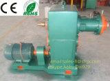 Gummigrobfilter/Gummiextruder-Maschine/heißer Zufuhr-Gummi-Extruder