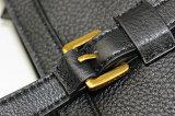 Sacs d'épaule élégants d'unité centrale pour les collections des femmes de sacs de luxe