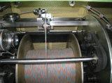 [فك-650ب] يعّدّل سرعة عادية يبرم آلة