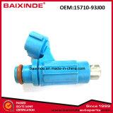 스즈끼 중국 공장 무료 샘플을%s OEM 연료 분사 장치 분사구 15710-93J00