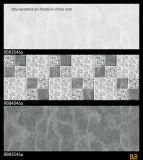 Como o material de construção de pedra da telha da cerâmica