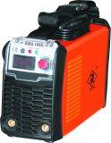 Máquina de soldadura de IGBT com Ce (IGBT-120K/140K/160K/180K/200K)