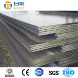 1.4462 Feuille SUS329j2l de l'acier inoxydable S31803 329