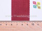 Sangle en nylon de qualité pour l'accessoire et la courroie de sac