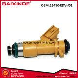 gicleur d'injecteur de 16450-RDV-J01 Feul pour Honda Accord