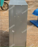 Ventilador centrífugo 54 do ventilador do sistema do obturador ''