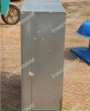 Центробежный вентилятор 54 вентилятора системы штарки ''