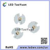 UV Curing LED 395nm 3W 3535SMD