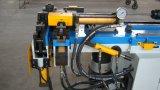Tubo de la venta de la alta calidad y doblador calientes del tubo (GM-SB-18CNC)