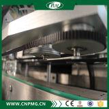 Máquina de etiquetado de manga de encogimiento de PVC de mayor capacidad