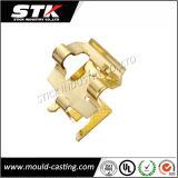 자동차 (STDD-0004)를 위한 부속을 각인하는 금속