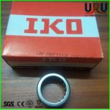 Rolamento de agulha de IKO (GTRI10013550 GTRI10515350 GTRI12517860 GTRI13518860 GTRI7510845 GTRI8511850 GTRI8512045 GTRI9012550)