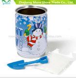 Poeder van de Sneeuw van de decoratie voegt het Magische Onmiddellijke Kunstmatige Valse enkel Water toe