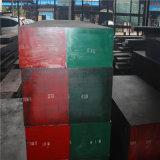 熱い販売の合金型の鋼鉄(1.2083、S136、420ss、4Cr13)
