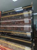 de 120X30cm Verglaasde Tegel van de Stap van de Tegel van de Trede van de Vloer van het Porselein