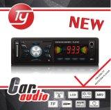 De auto CD van Spelers MP3/MP4 Radio van de Auto van de Combinatie van de Speler