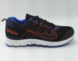 Low Price Fashion Hot Sale Men Sport Shoe