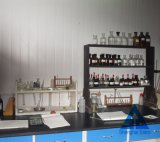 Efficaci fiale calde 300mg/Ml Equipoise dell'iniezione per Bodybuilsing