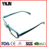 中国の製造業者のYnjnのカスタマイゼーションの細い細字用レンズ