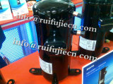 Compressor do rolo da C.A. de SANYO R22/R407A/R404 50/60Hz (C-SC673H8K)