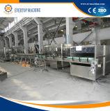 Ausgezeichneter Qualitätstee-Produktionszweig