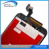 計数化装置が付いているiPhone 6s LCDのタッチ画面のための卸し売り最もよい品質の元の新しい置換