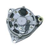 Автоматический альтернатор на Mercedes-Benz 0120489231, 0120489284, 0120489316, 0120489727, 0120489728 24V 35A