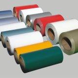 절연제 장과 벌집 위원회 Acm를 위한 색칠 알루미늄 코일