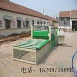 Fábrica da maquinaria que especializa-se na produção de máquina da tampa
