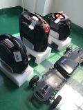 2017 scooter électrique rapide de vente chaude 84V