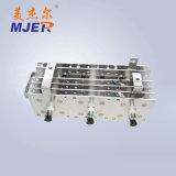 Dioden-Baugruppe des Gleichrichterdiode-einphasig-Schweißer-Brückengleichrichter-500A