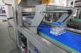 2017新技術の競争価格小さいジュース水Bottlimgの満ちるプラント
