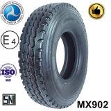 7.00r16 Superhawk& Marvemax todo el neumático del acero TBR
