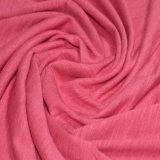 De Lont Jersey van de polyester/van het Rayon voor Kleding