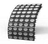 PFEILER Wand-Unterlegscheibe LED-5 PCS LED für Stadium Lignts