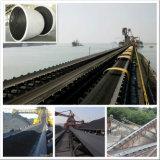 Constructeur industriel de bande de conveyeur pour l'exploitation