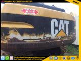 Verwendeter Gleiskettenfahrzeug-Exkavator 320b, Exkavator der Katze-320b, verwendeter Exkavator der Katze-320b für Verkauf