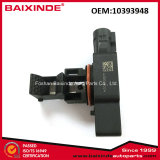 Sensor de fluxo de ar de massa 10393948 para Chevrolet, Gmc, Cadillac