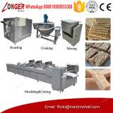 Het betrouwbare Kernachtige Suikergoed die van de Pinda van de Kwaliteit Automatische Machine maken
