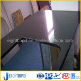 中国の工場価格の高品質の台所石のアルミニウム蜜蜂の巣のパネル