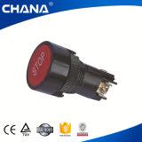 CB2電気押しボタンスイッチ(二重ヘッドボタン)